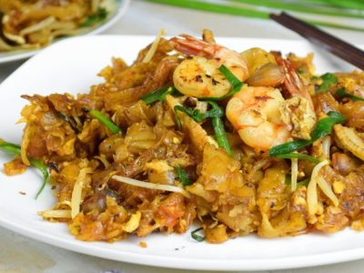 Char-Kuey-Teow-featured